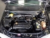 Foto Fiat palio weekend elx 1.3 16v fire 4p (gg)...