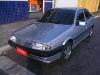 Foto Fiat tempra ouro 16v 2.0ie 4p 1994 são josé dos...