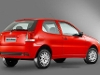 Foto Fiat palio 1.0 mpi fire 8v flex 2p manual