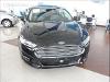 Foto Ford fusion 2.5 16v flex 4p automático 2014/