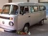 Foto Vw - Volkswagen Van - 2006