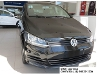 Foto Volkswagen Fox 1.0 MSI BlueMotion (Flex) 2016 0Km
