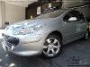 Foto Peugeot 307 Hatch. Feline 2.0 16V (flex) (aut)