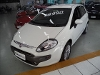Foto Fiat punto 1.6 essence 16v flex 4p manual /2013