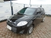 Foto Palio 1.0 8V MPI Attractive Flex 4P Manual 2012/13