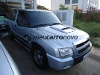 Foto Chevrolet s10 advantage 2.4 mpfi 4x2 cd 2p...