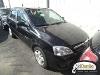 Foto Corsa sedan premium 1.4 - Usado - Preta - 2012...