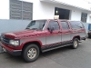 Foto Veraneio 1993 Completa, Diesel Maxion Ñ D20 S10...