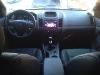 Foto Ford Ranger 2014 diesel 4x4 2014