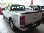 Foto Chevrolet s10 cd 2.8 lt 4x4 2013 manaus am