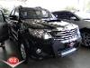 Foto Toyota Hilux SW4 3.0 Diesel 4x4 A/T Preto...