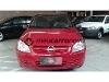 Foto Chevrolet celta hatch spirit 1.0 VHCE 8V 4P...
