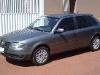 Foto Vw Volkswagen Gol 1.6 Mi Power Total Flex 8V 4p