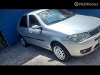 Foto Fiat palio 1.0 mpi elx 8v gasolina 4p manual 2004/