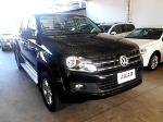 Foto Volkswagen Amarok 2.0 TDi CD 4x4 Trendline (Aut)