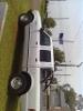 Foto Ranger xl 2.8 diesel