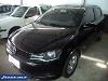 Foto Volkswagen Gol G6 1.0 4 Portas 4P Flex...