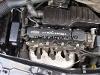 Foto Chevrolet meriva premium 1.8 8v (flexpower)...