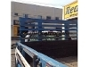 Foto Chevrolet s-10 (cd) de luxe 4x2 2.2 efi 4p (gg)...