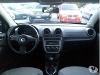 Foto Volkswagen Voyage 1.0 Trend 4p 2010 Flex Preta