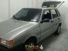 Foto Fiat uno mile fire carro zero de tudo - 1992