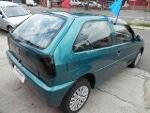 Foto Volkswagen Gol GL 96 Valinhos SP por R$ 9990.00