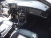 Foto Audi 80 1995