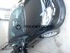 Foto Volkswagen fox hatch 1.6 8v (trend) (N. Serie)...
