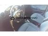 Foto Volkswagen gol 1.0 8V(G5) (kit-i) (T. Flex) 4p...
