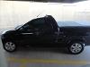 Foto Chevrolet montana 1.8 sport cs 8v flex 2p manual /