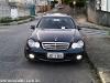 Foto Mercedes Benz C 180 1.8 Kompressor Aut + Teto