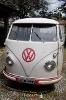 Foto Vw - Volkswagen Kombi antiga para colecionador...