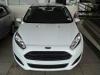 Foto New Fiesta Hatch 1.5 Flex 14/15 - Zero Km