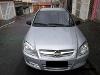 Foto Chevrolet Celta 2011 prata