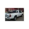 Foto Chevrolet S10 Cabine Simples 2003 Diesel 168500...