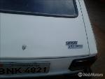 Foto Fiat 147 1.3 gls 8v gasolina 2p manual 1979/