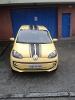 Foto Volkswagen Up High Completo + Som + Prep. P/...