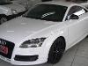 Foto Audi TT Coupe 2.0 tfsi