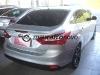 Foto Ford new focus sedan titanium 2.0 16V(FLEXONE)...