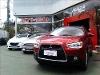 Foto Mitsubishi Asx 2.0 4x4 Awd 16v