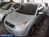 Foto Ford Fiesta Hatch 1.0 4P Flex 2008 em Uberlândia