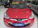 Foto Hyundai veloster – 1.6 16v gasolina 3p...