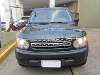Foto Land Rover Discovery 4 4X4 SE 2.7 V6 (7 lug)