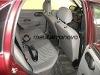 Foto Chevrolet corsa classic sedan life 1.0 8V 4P 2010/
