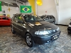 Foto Fiat Palio Weekend 1.0 Fire 16V 4P Gasolina...