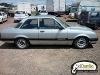 Foto Chevette sl 1.6 S - Usado - Prata - 1988 - R$...
