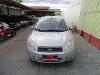 Foto Fiesta Sedan Ford Fiesta Sedan 1.6 (Flex) 2010...
