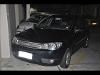 Foto Fiat palio 1.0 mpi elx 8v flex 4p manual /2007