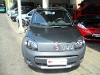 Foto Fiat uno evo way 1.4 8V 4P 2012/2013 Flex CINZA