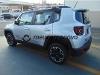 Foto Jeep renegade trailhawk 2.0 4X4 AT9 TB 4P (DD)...